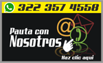 Logo2_PNG-252x300.png