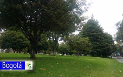 Bogotá será más verde en 2030; Concejal Celio Nieves