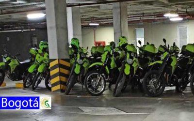 Proponen que policías que escoltan a concejales cuiden TransMilenio