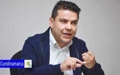 Apoyo a campesinos afectados por heladas solicitó gobernador Nicolás García al Gobierno Nacional