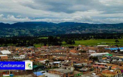 Cundinamarca, primer departamento en adjudicar el PAE 2020