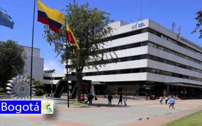 Secretaría de Educación hace seguimiento a caso de niña agredida en Ciudad Bolívar