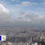 Pacto transportador por la calidad del aire y la salud pública