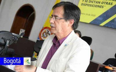ConcejalCelio Nieves: Personas con discapacidad visual podrán leer las etiquetas de los medicamentos