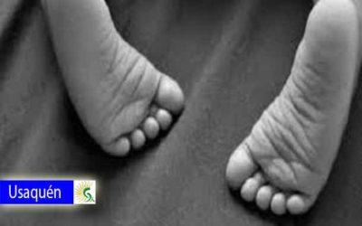 ¡Tragedia en Usaquén! Niño de dos años muere en accidentes de tránsito en Bogotá
