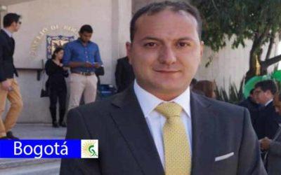 Manuel Sarmiento: Gobierno debe proteger a los empleados y a las microempresas que son las que más los ocupan