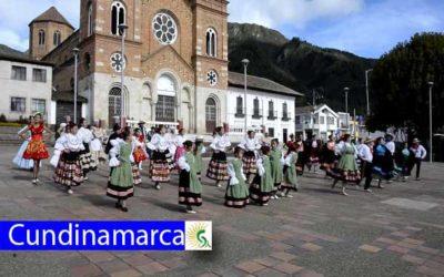 Este 1 de abril se implementa en el Municipio de Sesquilé la medida de 'pico y cédula' para salir a abastecer lo necesario para el hogar